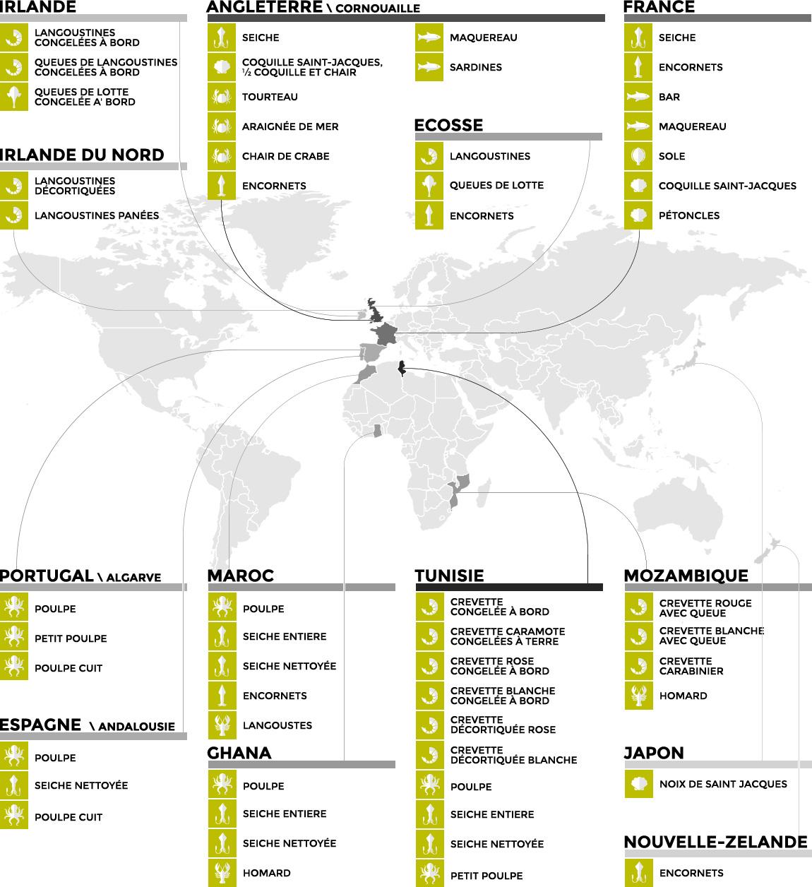infografica_origine_FRA