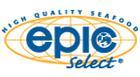 partner_epic