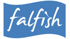 partner_falfish