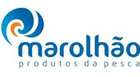 partner_marolhao