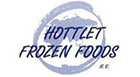 partner_outlet_frozen_foods