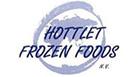 partner_outlet_frozen_foods